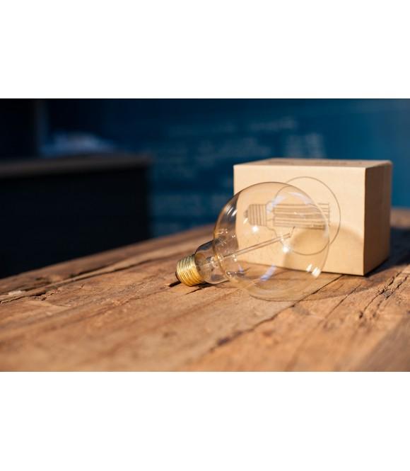 globe-ampoule-a-filament-edison-cage-ecureuil-E27-vintage-industriel-G125