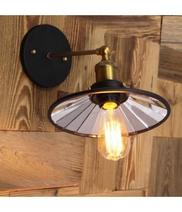 luminaires cie des ampoules a filament. Black Bedroom Furniture Sets. Home Design Ideas