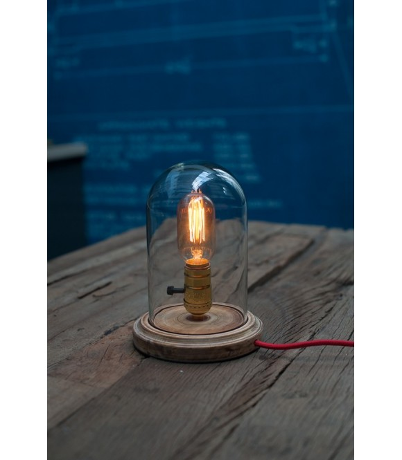 ampoule globe filament cheap osram ampoule led filament. Black Bedroom Furniture Sets. Home Design Ideas