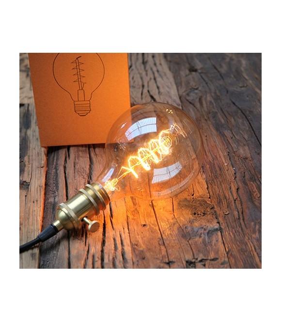 globe-ampoule-a-filament-edison-E27-vintage-industriel-G125-2