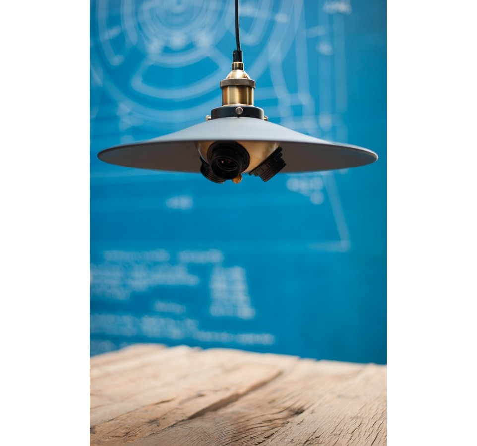 suspension style vintage industriel ampoule filament. Black Bedroom Furniture Sets. Home Design Ideas